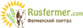Rusfermer.com