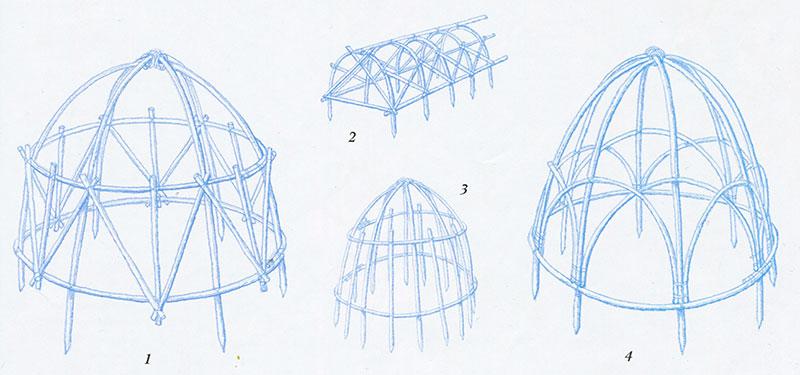 варианты-конструкций-колпака